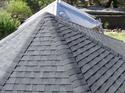 Grand Manor Roof Shingles