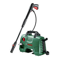 Easy Aquatak 120 High Pressure Washer