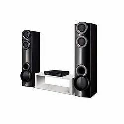 Bluetooth Home Theatres