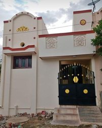 Residential House For Sale In Madurai