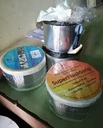 STP Bitumen Tape - Super Flash Strip, Size: 2 Inch