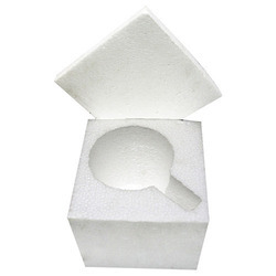 Gift Packaging Thermocol Box