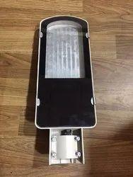 20W LED Street Light Body