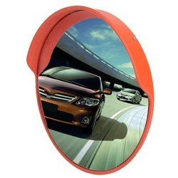 Convex Road Safety Mirrors
