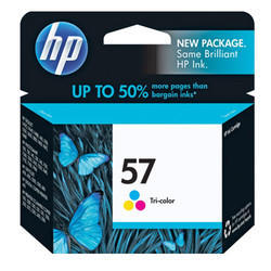 HP 57 Laserjet Cartridge