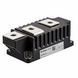 Infineon Thyristor Power Controller