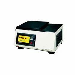 Brushless Refrigerator Centrifuge