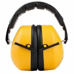 Industrial Ear Muff