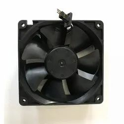 SanAce Cooling Fan 9WF1224H1D03 24V 0.32A