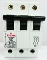 Sigma TP B 10 MCB
