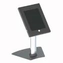 Metallic Anti Theft Ipad Holders, Size: Medium