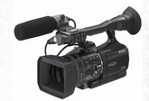 Sony Camcorder Repairers