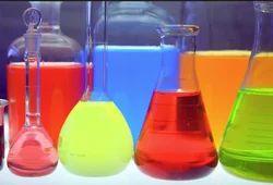 5-Nitroisophthalic Acid