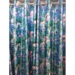 Designer Curtain In Pune डिजाइनर परदा पुणे Maharashtra