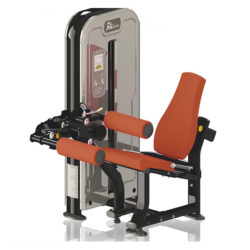 JS-09 Seated Leg Curl Machine