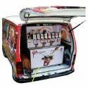 Soda Machine For Van