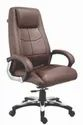 DF-214 Director Chair