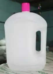 Floor Cleaner Bottle 2 Ltr