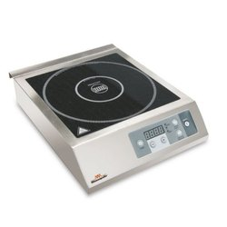 SIRMAN - INDUCTION Cook top
