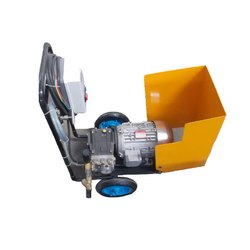 Cleaning Systems Kid-200/15