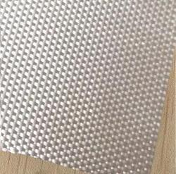 Woven Polypropylene Geotextile /180 GSM, 0.60 MM, Rs 45 ...