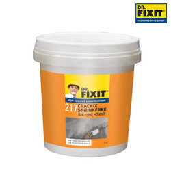 Dr Fixit Waterproofing Chemicals Latest Price Dealers Retailers In India
