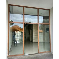 Glass Partition In Ahmedabad Gujarat Glass Partition