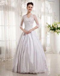 5cd2ceacc37 Bridal Wear in Kozhikode