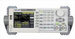 Siglent SDG1025 25MHz Waveform Generator