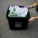 Plastic Recycling Service- Spare capacity available