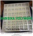 20 25 40 50 Multi Cover Block Mould