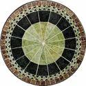 Inlay Marble Inlay Table Top