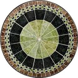 Inlay Marble Inlay Table Top