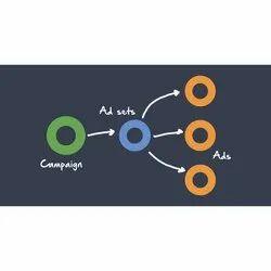 Ad Campaign Service