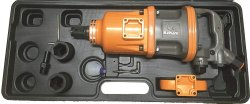 Elephant IW 04S Short Anvil Impact Wrench