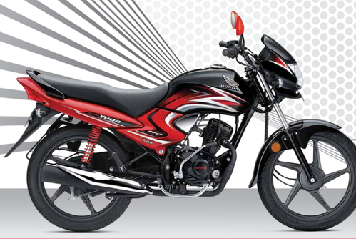 Honda Dream Yuga Bike ह ड म टरस इक ल In Chandur Bazar Amravati Abhijeet Motors Id 19426761730