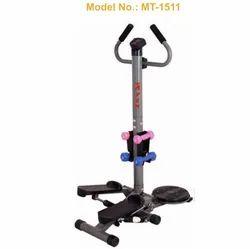 MT 1511 Multi Stepper