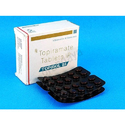 Topiramate Tablets