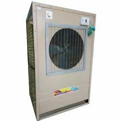 Desert Air Cooler body