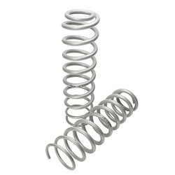 M.coil Spring Tapered Springs, for Industrial