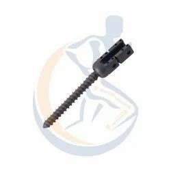 Reduction Polyaxial Screw