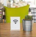 Wifi Internet Service Providers