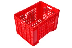 Plastic Crates FP533833CJ55