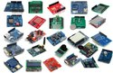 25 Useful Arduino Shield