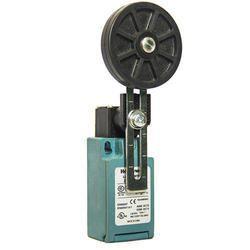 Honeywell ZLDA01A2Y Limit Switch