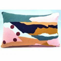 N-113 Cushions Cover
