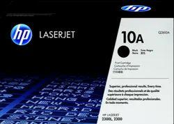HP 10A Laserjet Cartridge