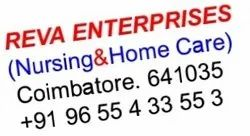 DOMESTIC AND ALL TYPE OF HOME SERVICES