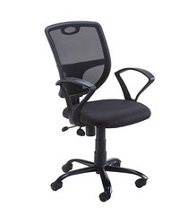 Revolving Chair RC200NBRB