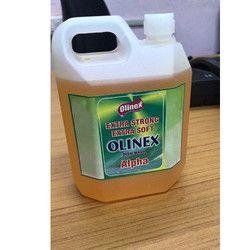 Olinex Alpha Liquid Dish Wash
